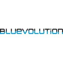 Технология Bluevolution от Daikin