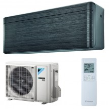 Daikin FTXA20AT/RXA20A