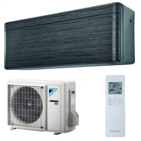 Daikin FTXA35AT/RXA35A